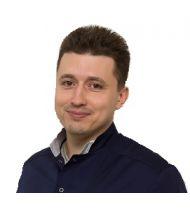 капуста василий васильевич
