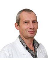 трифонов владимир викторович хирург отзывы