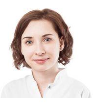 боброва ирина валерьевна гинеколог отзывы
