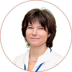 Аграновская-Анна-Валерьевна-(2)._0.jpg