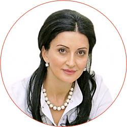Кулумбекова1.jpg