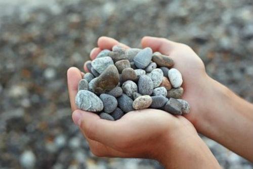 Время собирать камни - статьи от специалистов клиники «Мать и дитя»