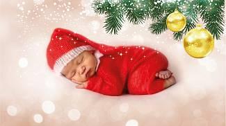 «Новогодний подарок»! Роды в ПМЦ от 175 000 рублей!